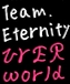 Team.Uw Eternity Crew