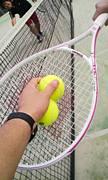 大阪★テニスのわ★