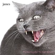 James ジェイムス