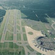 [北海道]新千歳空港