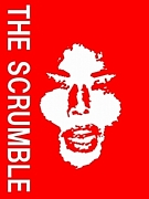 The Scrumble
