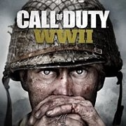 Call of Duty:WWII/CoD:WWII/WW2
