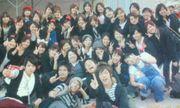 2006年度1KB大集合!!!