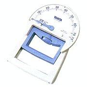 体力測定〜体力どれくらい?