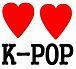 K-POP@栃木