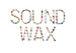 SOUND WAX IN OITA CITY