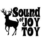SOUND OF JOY TOY