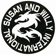 SUSAN AND WILLY