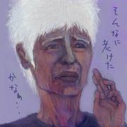 京都成章2004年卒3-5コミュ