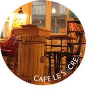 Cafe le sucre同窓会☆