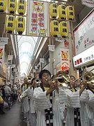 阪神大好き!吹奏楽大好き!