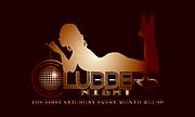 Clubbers Night