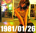 1981/01/26