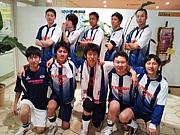 FC PALPUNTE