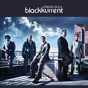 blackkurrant