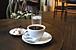 【仙台】Cafe Matisse