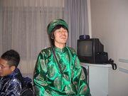 王様と行くVietnamの旅2006