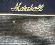 Marshall Blues Breakers