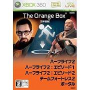 【360】Team Fortress 2@Xbox360