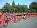 自転車部 福島