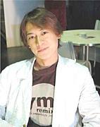 山野 高央 Official Fan Club