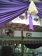 神仏霊場会加盟寺社150社巡り