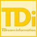 T-DREAM(芸能)