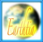 Earthtia