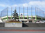 鎌ヶ谷 日本ハムファイターズ