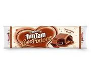 *Addictive TimTams!*