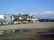 竜王東小学校