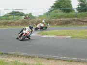 koshi_221 Racing Project