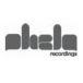 phela recordings