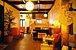 cafe & bar LAST