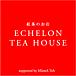ECHELON TEA HOUSE