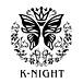 K-NIGHT@GRAND Cafe
