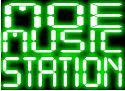 MOE MUSIC STATION/萌みゅう