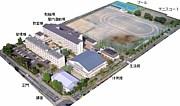 静岡県立富士高等学校