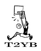 T2Yjam バスケットボール