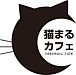 猫カフェ『猫まるカフェ』