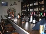 BAR whiskycat1494