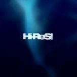 Hi-ReS!