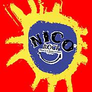 NICOROCK