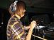 DJ JURI
