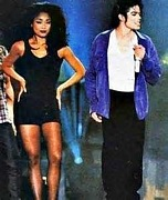 Dance with Michael in NAGOYA