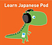 Learn Japanese podcast