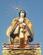 2006年東大国文学科旅行コミュ