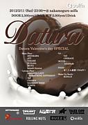Datura@solfa