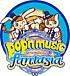 pop'n music☆広島支部☆