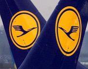 デザインが素敵な飛行機が好き